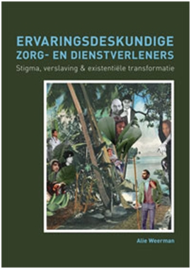cover Weerman
