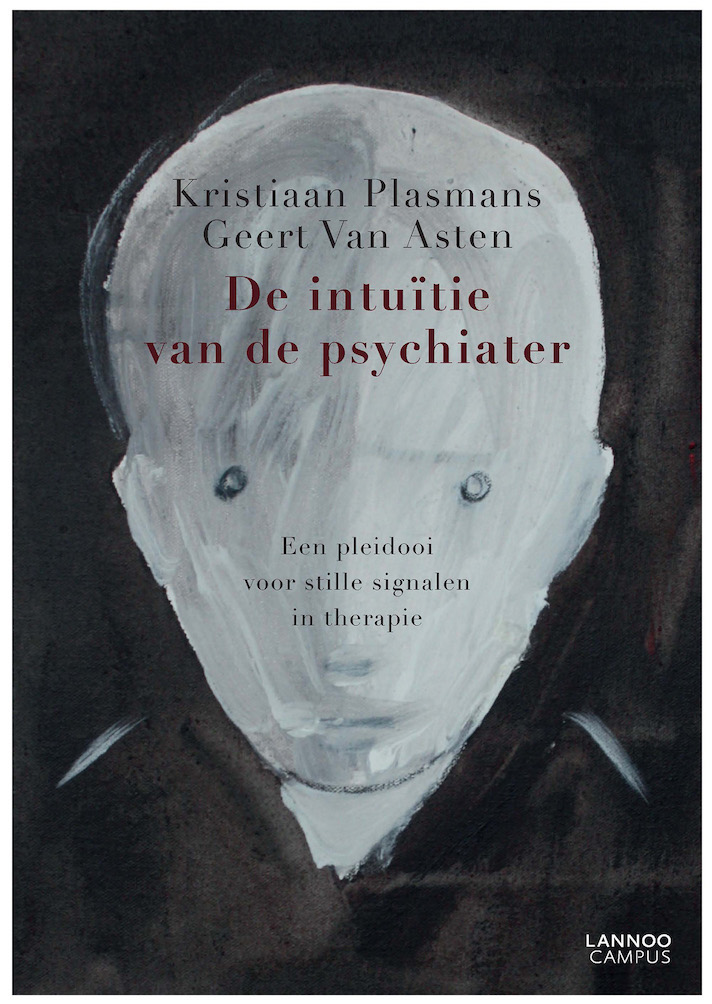 intuitievdpsych cover