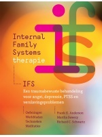 internal familiy systems therapie 1200 10918679